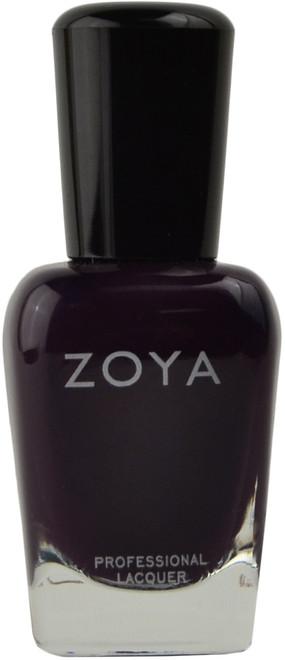 Zoya Leighton