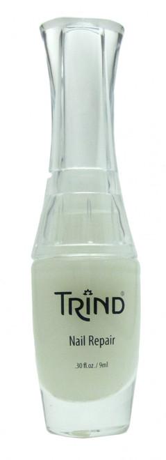 Natural Nail Repair by Trind