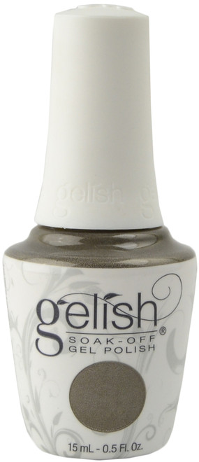 Gelish Are You Lion To Me? (UV / LED Polish)