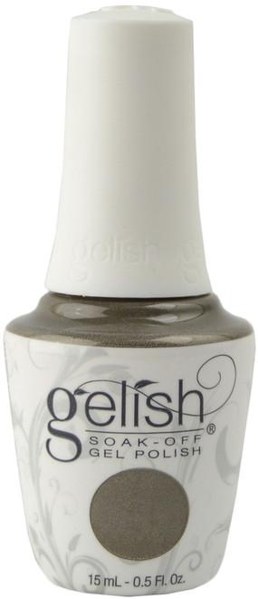 Gelish Are You Lion To Me? (UV / LED Polish)