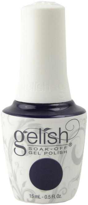 Gelish No Cell? Oh Well! (UV / LED Polish)