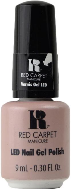 Red Carpet Manicure Monochromatic Maven (UV / LED Polish)
