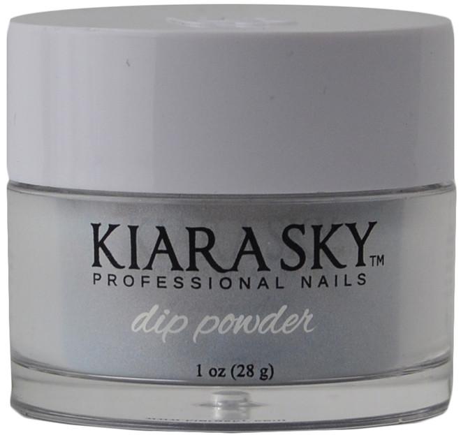 Kiara Sky Thrill Seeker Acrylic Dip Powder (1 oz. / 28 g)