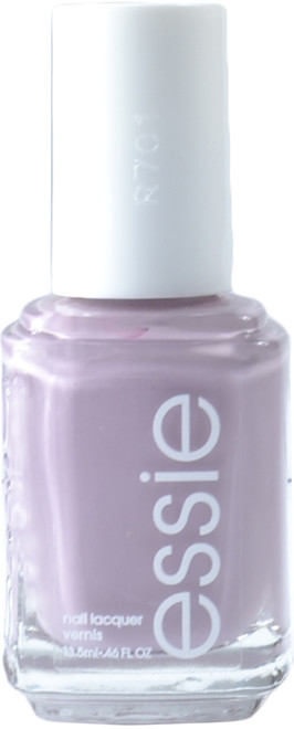Essie Just The Way You Arctic