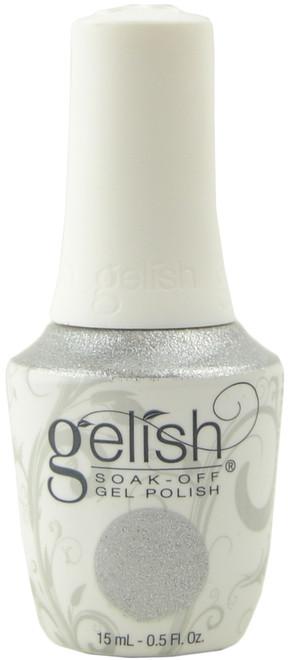 Gelish Diamonds Are My Bff (UV / LED Polish)