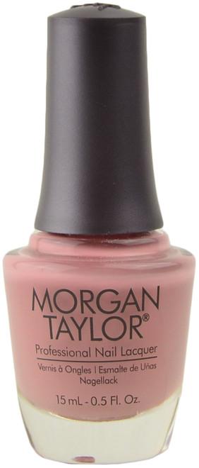 Morgan Taylor Hollywood's Sweetheart
