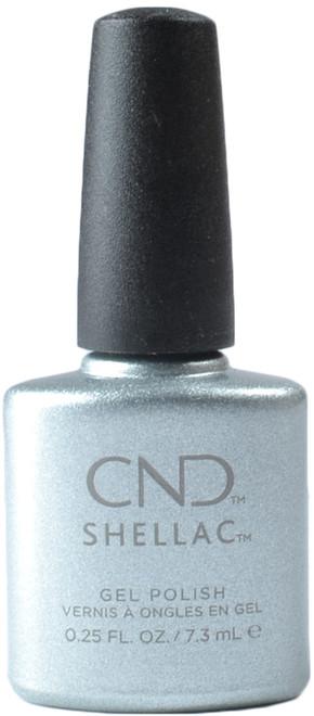 Cnd Shellac After Hours (UV / LED Polish)