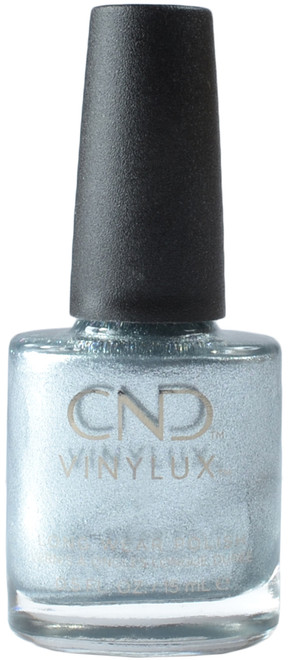Cnd Vinylux After Hours (Week Long Wear)