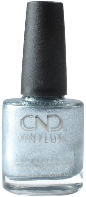 Cnd Vinylux After Hours (Week Long Wear)