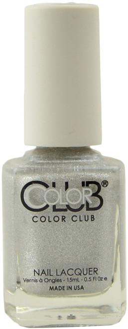 Color Club Now Is The Time