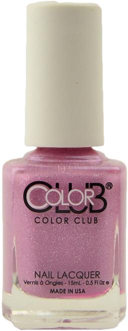 Color Club Love Is Close