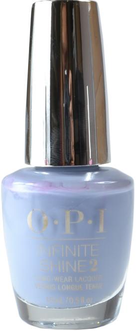 OPI Infinite Shine Kanpai OPI! (Week Long Wear)