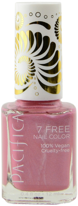 Pacifica Pink Crush