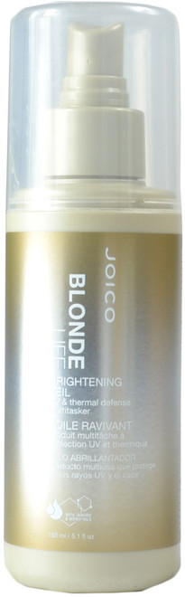 JOICO Blonde Life Brightening Veil (5.1 fl. oz. / 150 mL)