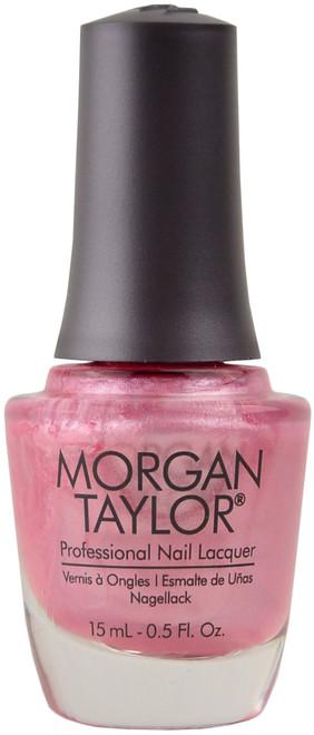 Morgan Taylor Follow the Petals