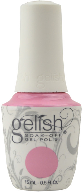 Gelish Strike a Posie (UV / LED Polish)
