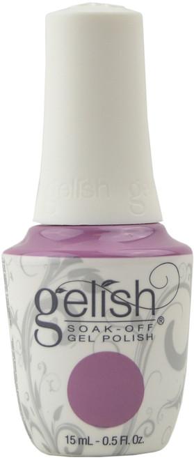 Gelish Merci Bouquet (UV / LED Polish)