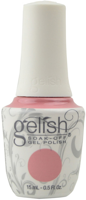 Gelish I Feel Flower-ful (UV / LED Polish)