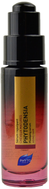 Phyto Phytodensia Plumping Serum (1 fl. oz. / 30 mL)