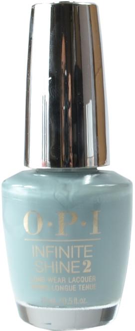 OPI Infinite Shine Ring Bare-er (Week Long Wear)