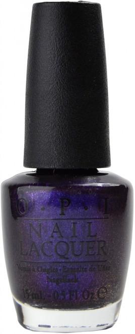 OPI Opi Ink nail polish