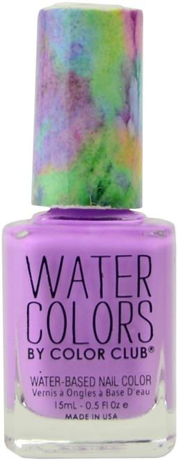 Color Club Make a Splash (Water Based)