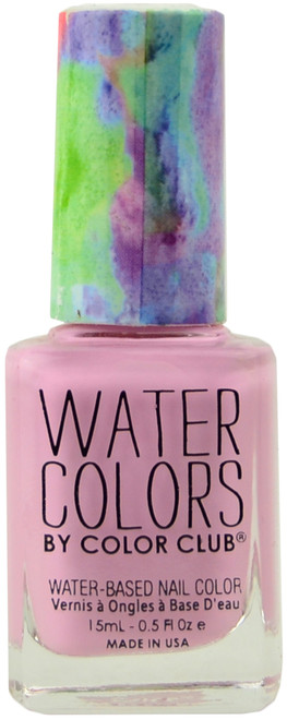 Color Club Off The Hook (Water Based)
