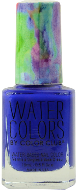 Color Club Water You Waiting For? (Water Based)
