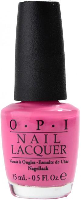 OPI Shorts Story nail polish