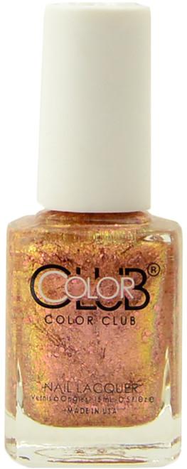Color Club In Your Dreams