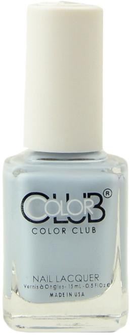 Color Club Get Lost