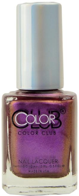 Color Club Purple Haze