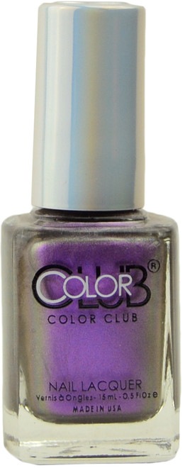 Color Club On the Vine
