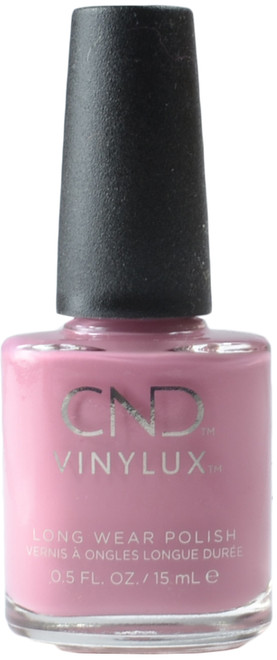 Cnd Vinylux Poetry (Week Long Wear)