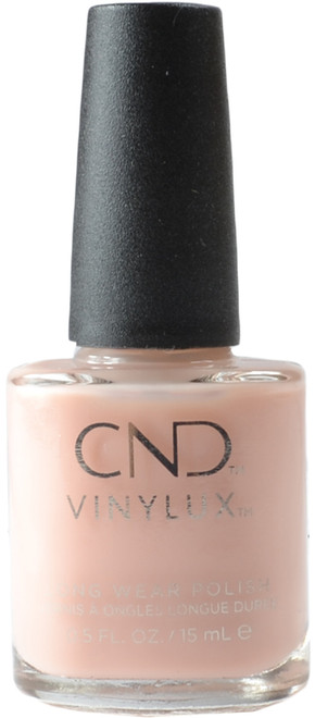 Cnd Vinylux Veiled (Week Long Wear)