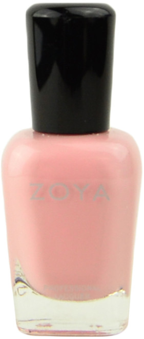 Zoya Joey