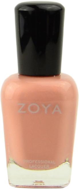 Zoya Tessa
