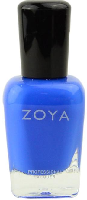 Zoya Walker