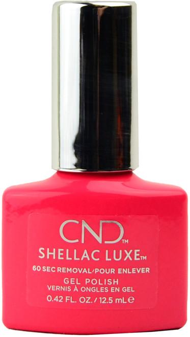CND Shellac Luxe Charm (UV / LED Polish)