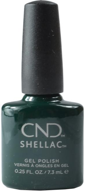 CND Shellac Aura (UV / LED Polish)