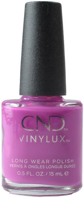 CND Vinylux Psychedelic (Week Long Wear)