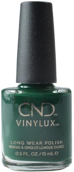 CND Vinylux Aura (Week Long Wear)