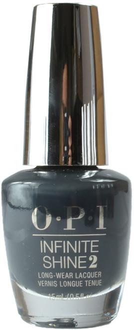 OPI Infinite Shine Rub-A-Pub-Pub (Week Long Wear)