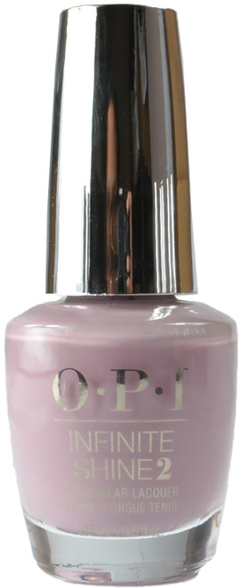 OPI Infinite Shine You've Got That Glas-Glow (Week Long Wear)