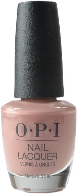 OPI Edinburgh-Er & Tatties