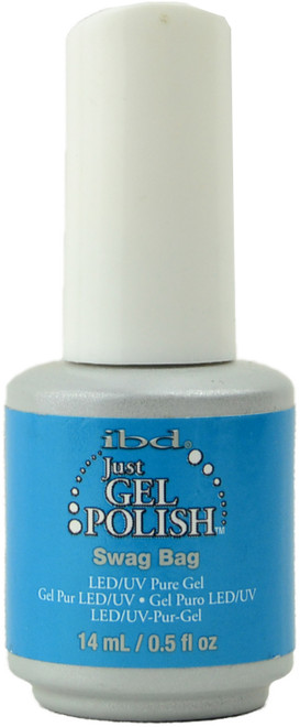 Ibd Gel Polish Swag Bag (UV / LED Polish)