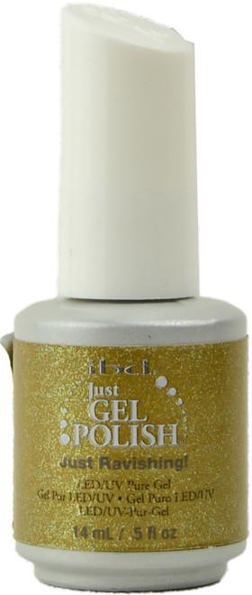 Ibd Gel Polish Just Ravishing! (UV / LED Polish)