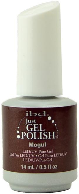 Ibd Gel Polish Mogul (UV / LED Polish)