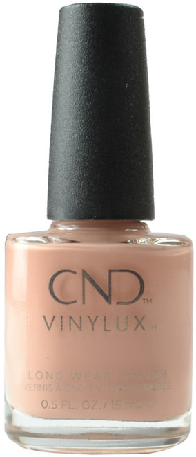 Cnd Vinylux Baby Smile (Week Long Wear)