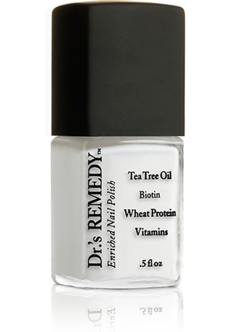 Dr.'s Remedy CLASSIC Cloud
